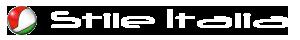logo_stileitalia